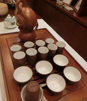 春お茶.jpg