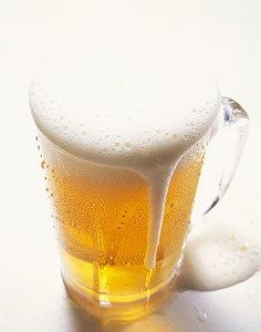 AO20150814生ビール.jpg