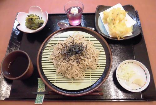 薬膳蕎麦.JPG