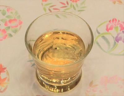 かりん酒.jpg