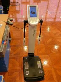 CIMG8000.JPG