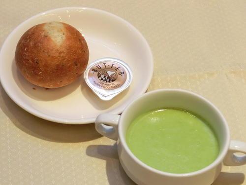 パン スープ.JPG