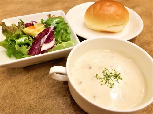 サラダパンスープ.jpg