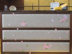 18お花見②-2.JPG