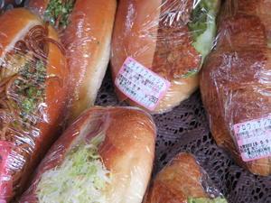 移動パン屋③.JPG