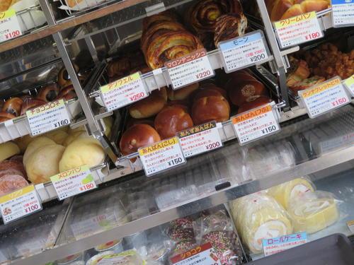 移動パン屋②.JPG