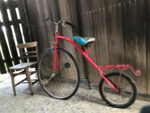 2019武相荘秋⑫-3.png
