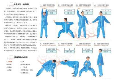 2020太極拳・八段錦①.jpg