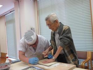 蕎麦打ち体験、食事 (3).JPG