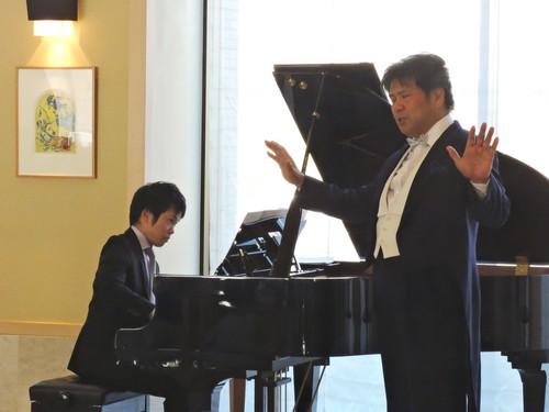 B-2015.2開業記念コンサート (3).JPG