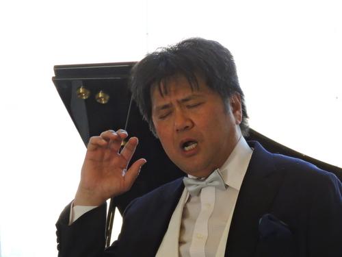 B-2015.2開業記念コンサート (4).JPG
