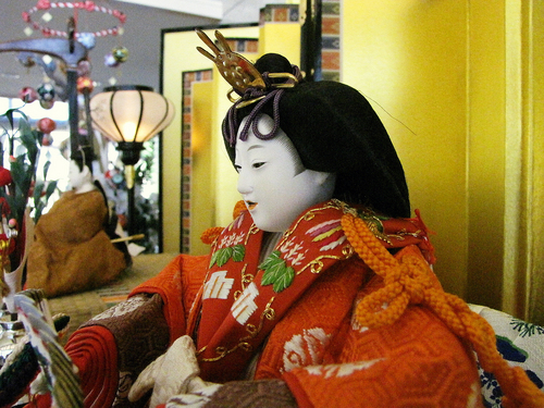 B-2015.3雛祭り (5).JPG