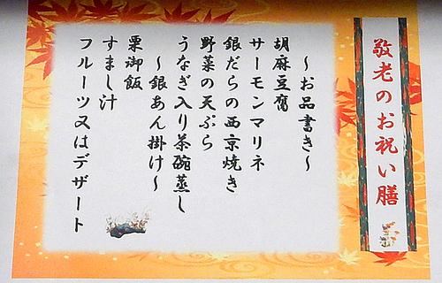 DSCN0143 - コピー (2).JPG