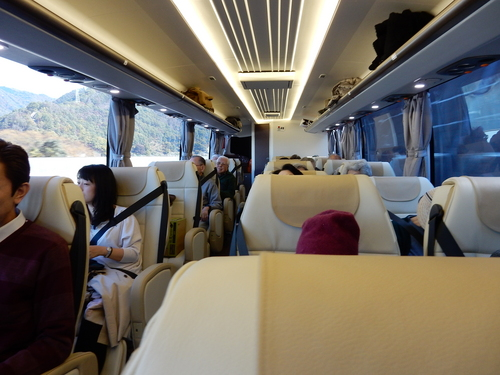 B-2015バス旅行 (4).JPG