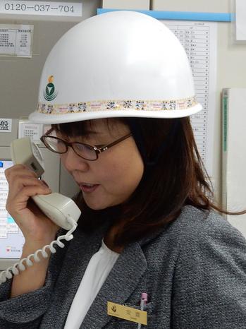 B-2015防災訓練 (10).JPG