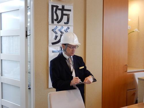 B-2015防災訓練 (5).JPG
