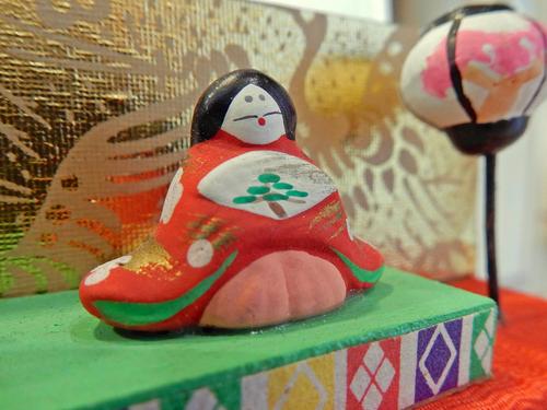 2016.3.3雛祭り (6).jpg