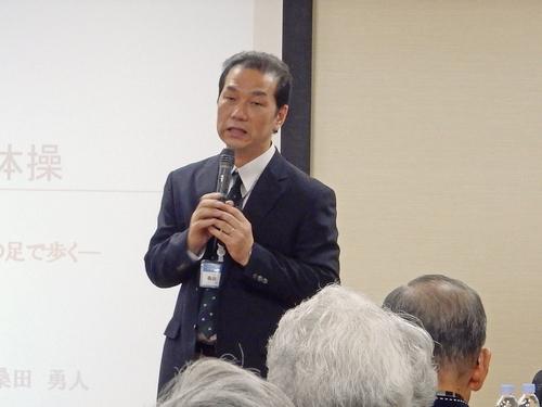 B-2016.3.17オアシス説明会 (2).JPG