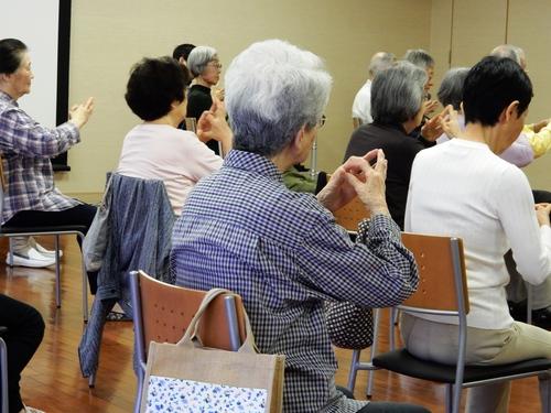 2016.4.15ロコモ初回 (3).JPG