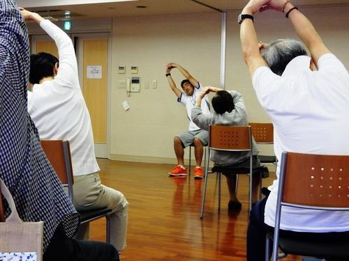 2016.4.15ロコモ初回 (6).JPG