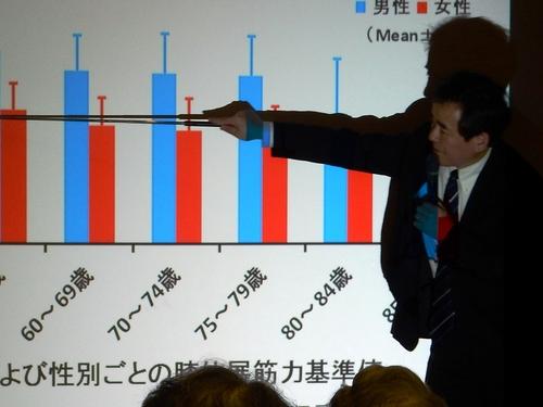 B-2016.4.9ロコモ結果報告.JPG