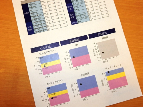 B-2016.4.9体力測定結果報告 (3).JPG