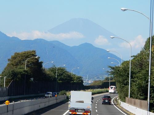 B-2016バス旅行 (4).jpg