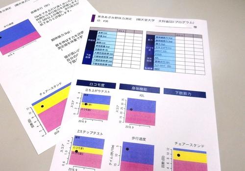 B-20161028結果報告 (1).JPG