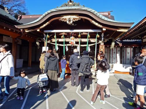 B-20170105初詣 (1).JPG