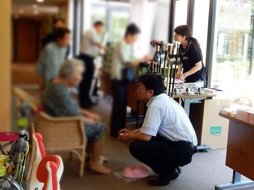 B-20170718福祉用具販売会 (4).jpg