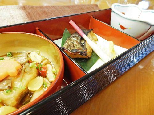 敬老の日 主菜.jpg