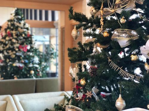 2017 クリスマスディナー③.jpg