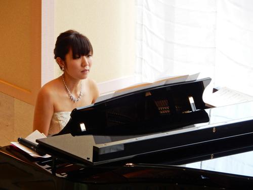 2017.12.16ピアノ①.jpeg