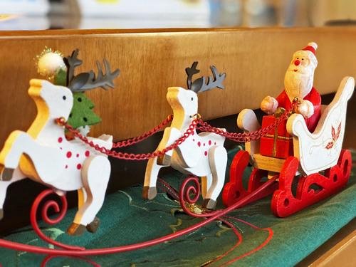 2017.12.23クリスマスディナー⑤.jpg