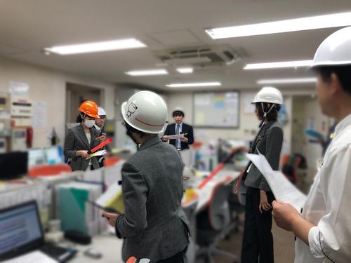 20180208防災訓練.jpg
