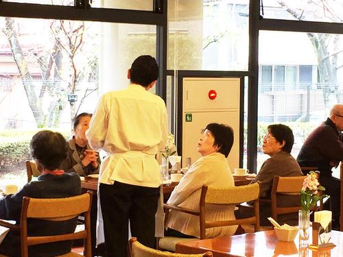 2018.3.3.シフォンケーキカフェ.jpeg