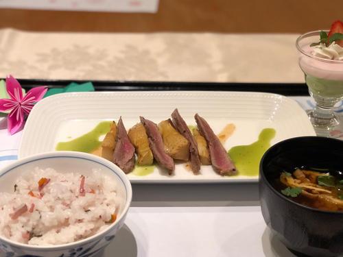 B-20180407桜御膳 (5).jpg