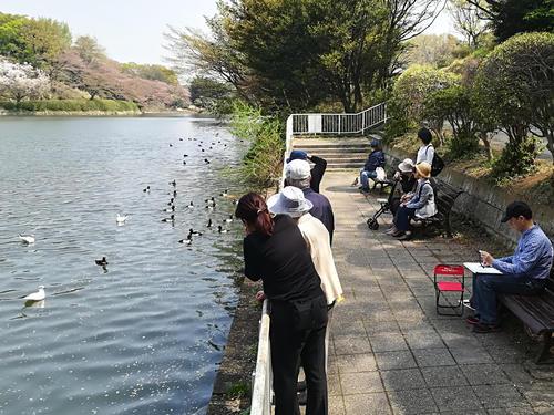 2018.4お花見⑥.jpeg