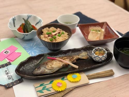 2018.8.19夕食.JPG