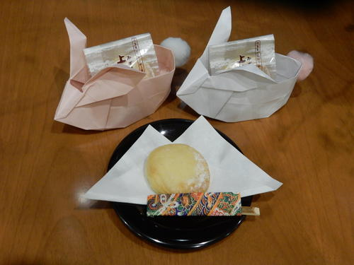 2018.9.24月見菓子.JPG