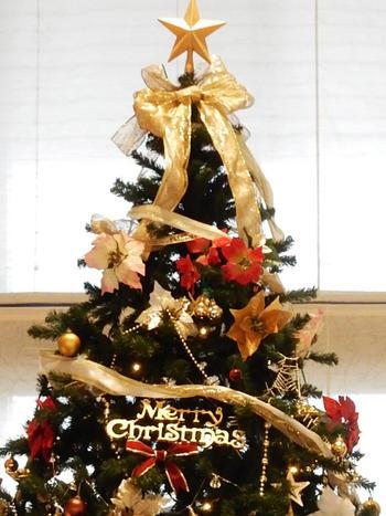 B-20181223クリスマスディナー (3).jpg