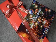 B-20181223クリスマスディナー (6).jpg