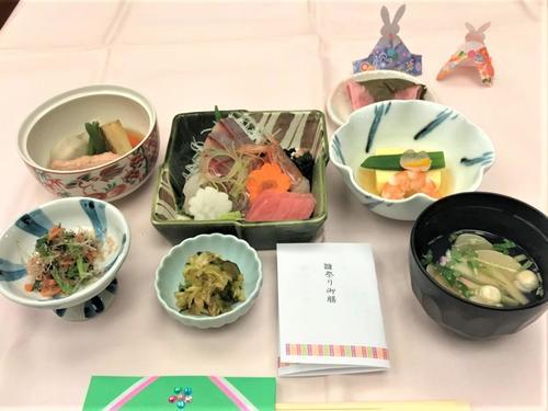 20190303雛祭り御膳 (5).jpg