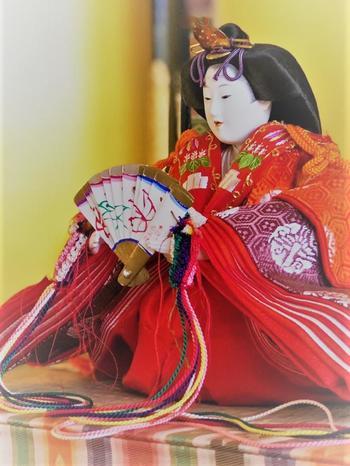 20190303雛祭り御膳 (1).jpeg