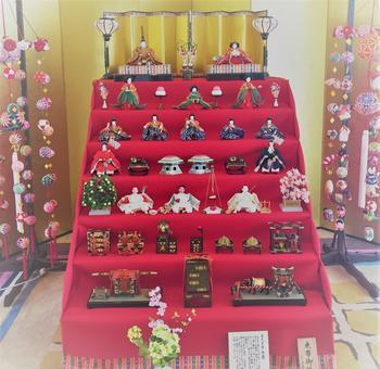 20190303雛祭り御膳 (6).jpg
