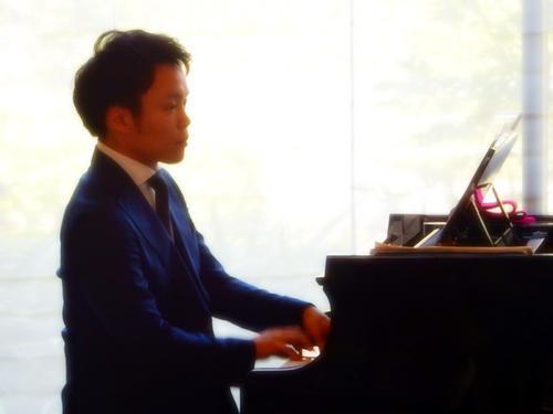 DSCN8359-B津島先生.jpg