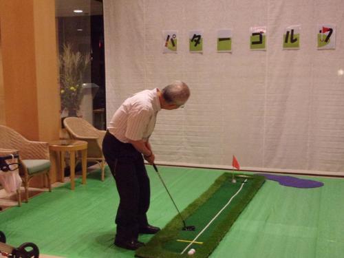 B-ゴルフ.jpg