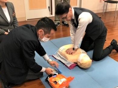 B-20191204心肺蘇生訓練 (6)-2.jpg