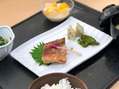 B-202001昼食 (4).jpg