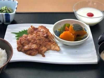 B-202001昼食 (8).jpg